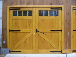 Beau Architectural Doors U0026 Hardware