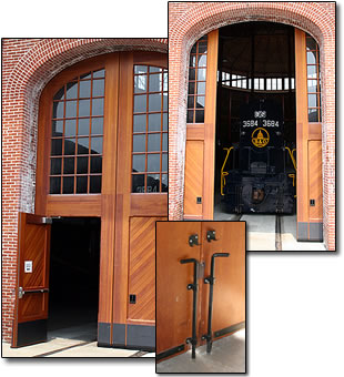 Richards-Wilcox Hardware & Architectural Doors \u0026 Hardware is the Richards-Wilcox East Coast ...