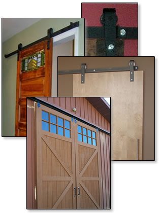Architectural Doors Hardware Is The Richards Wilcox East Coast